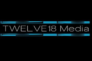 Twelve18 Media Sandra Lena Video Editing Experience. Video editor. Los Angeles, Hollywood