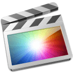 Sandra Lena Professional Video Editor. Skills in video editing with fcpx (final cut pro x)