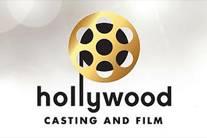 Hollywood Casting and Film in Los Angeles. Sandra Lena Video Editing Experience