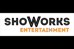 Showorks Entertainment. Sandra Lena Video Editing Experience. Video editor. Los Angeles, Hollywood