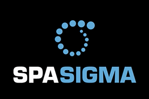 Spasigma Sandra Lena Video Editing Experience. Head of Post-production. Editing proficiency. Hollywood, Los Angeles Based.